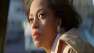 Diana Ross - Promise Me You'll Try