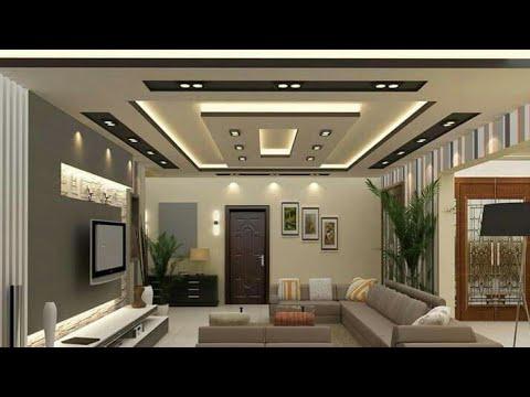 Best False Ceiling Designing Fall Ceiling Designing Professionals Contractors Decorators Consultants In India