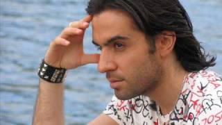 İsmail Yk - Facebook  (2010)