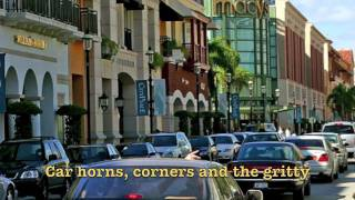 Proudest Monkey by Dave Matthews
