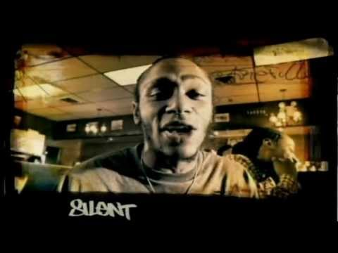 Mos Def - Ms. Fat Booty [Explicit]