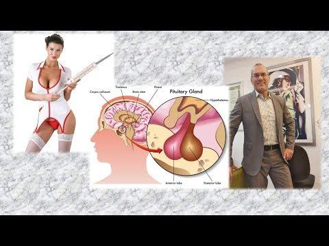 quali esami fare prima di andare dall'andrologo. andrologia urologia Calabria Lazio Lombardia