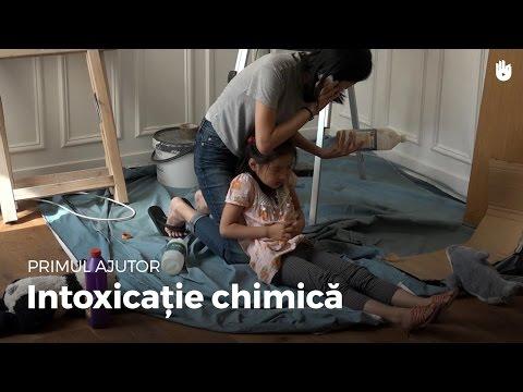 Unguento triderm da eczema