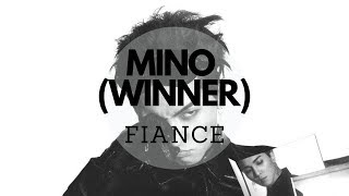 MINO (WINNER) - FIANCE (3D / Concert / Echo sound + Bass boosted) 'XX'