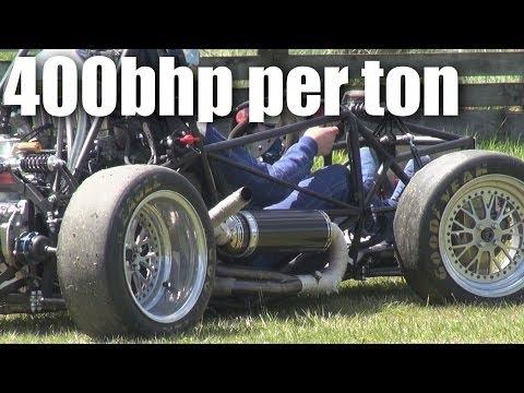 formula-sae-racecar-testing-at-tokoroa