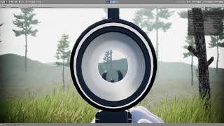 how to make a fps game in unity 2018 - मुफ्त