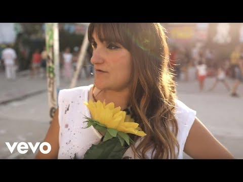 download lagu mp3 mp4 Los Girasoles De Rozalen, download lagu Los Girasoles De Rozalen gratis, unduh video klip Los Girasoles De Rozalen