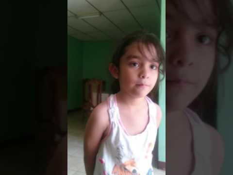Mi rutina diaria l Videovlogs de la niña rata