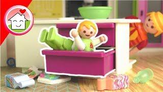 Playmobil 89 Videos Deutsch Kids Tv