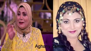 تحميل و مشاهدة الواد الجمال فاطمة عيد - Al wad El gamal Fatma Eid MP3