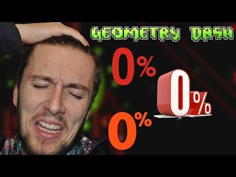 GD: Divákovčiny | #11 | VŠETKO ODZNOVU?! | SK Gameplay | George
