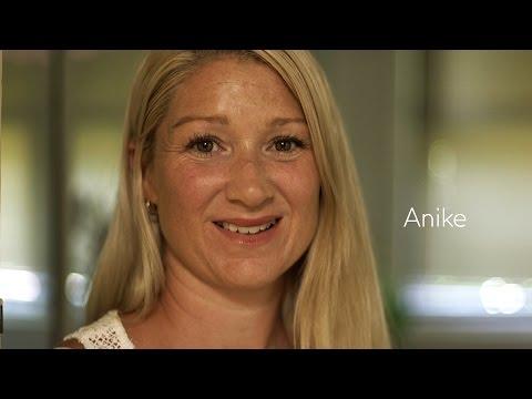 Anike's Story – BaptistCare DV No Interest Loans Scheme