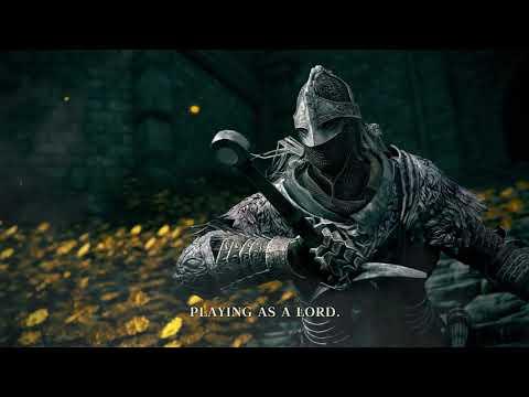 Видео № 0 из игры Elden Ring [Xbox]