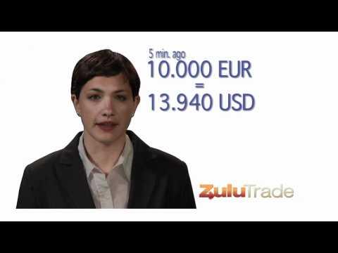 Bitcoin usd chart price