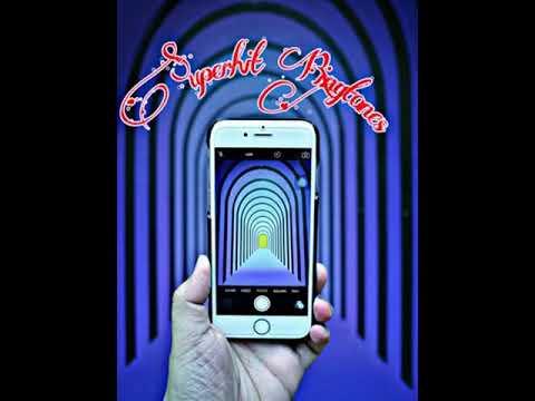 Mujhe Tum Yaad Aate Ho ringtone,#superhitringtones #digitalringtones