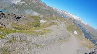 French Alps Fpv