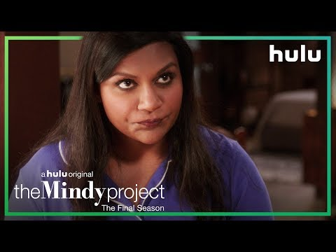 The Mindy Project Season 6 Promo 'Everyone's Back'