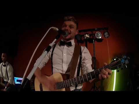 🕺 Live - Thomas Mayerl & Band präsentiert von Bands-Book