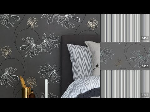 Відео Borastapeter Jubileum