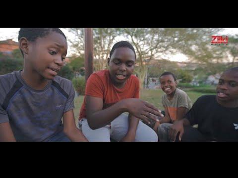 Mampintsha ft Babes Wodumo - Amaketanga