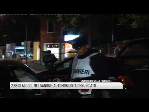 La codificazione da alcolismo in Donetsk Ucraina
