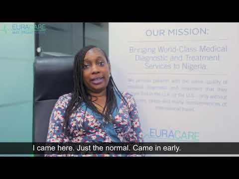 Smaragd laboratóriumok fogyás egészségügyi felülvizsgálata