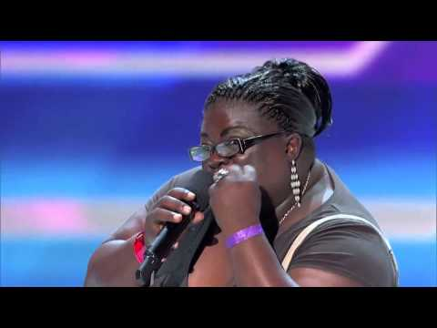Panda Ross - Bring It On Home - USA X FACTOR.mp4