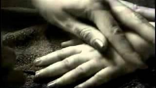 SONG  Remembers When  TRISHA Yearwood
