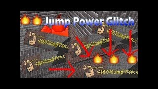 how to fly in super power training simulator - मुफ्त