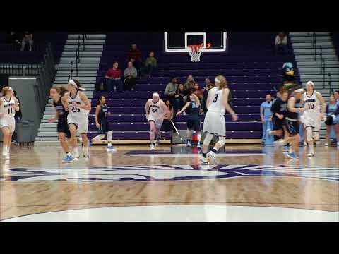 uni mens basketball dec - 4 дня
