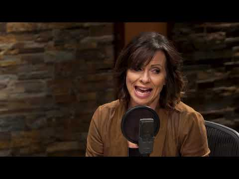 Creating a No-Regrets Marriage - Steve and Rhonda Stoppe