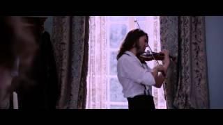 Паганини скрипач дьявола