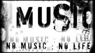 Andy B Jones - Let The Music (Tiger-Dragon Remix)
