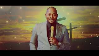 THE END TIME CHURCH - Pastor Alph Lukau
