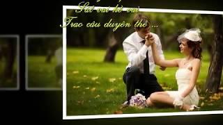 Bài ca hạnh ngộ ( Jambalaya ) -  Anh Tuấn
