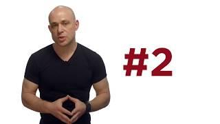 5 способов продлить половой акт