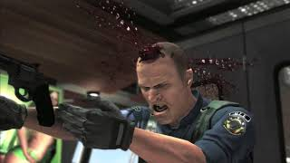 Sly Gameplay - Max Payne 3 - Intense & Cool Moments Compilation Vol.9