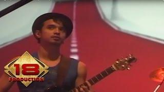 Ungu - Dia Maha Sempurna  (Live Konser Solo 20 April 2013)