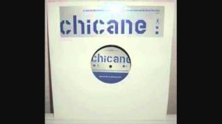 Chicane feat Pete Cunnah -   Love On The Run (Rob Searle Remix)