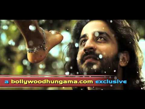 Satya 2 | Hindi Movie Trailer 2 [2013] (видео)