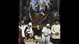 D12 World - Bizarre (Skit)