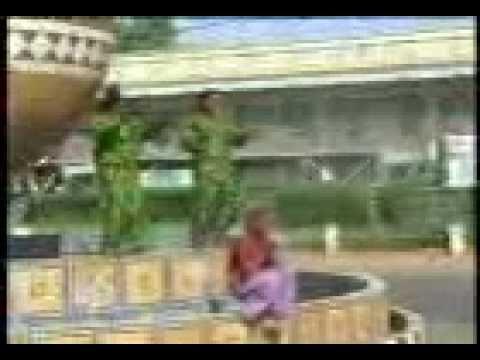 Fati Niger - Hausa Song