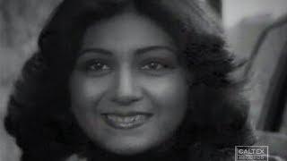 Video Leila Forouhar - Nemidoonam | لیلا فروهر -  نمیدونم