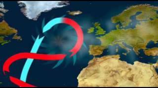 Al Gore on Greenland Melting
