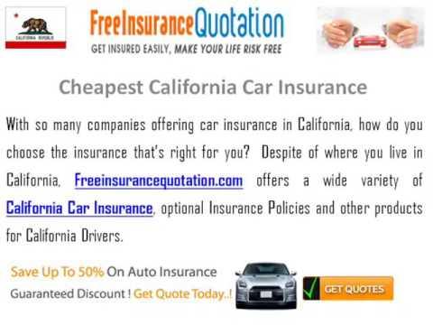 mp4 Car Insurance Reviews Reddit, download Car Insurance Reviews Reddit video klip Car Insurance Reviews Reddit