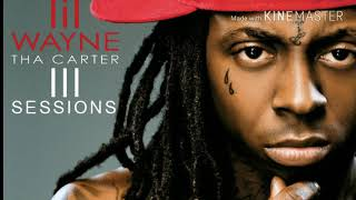 2pac - Ambitions as a ridah Remix ft. Lil Wayne, Ace Hood