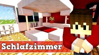 Minecraft Bett Bauen Deutsch Free Video Search Site Findclip