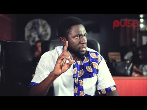 #FactsOnly With Osagie Alonge: Are Nigerian rappers better than US rappers?