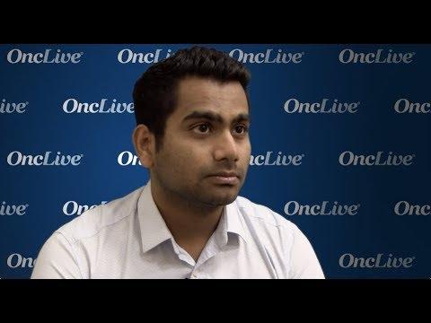 Cancer via biliar pronostico
