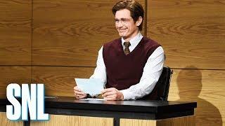 Spelling Bee - SNL